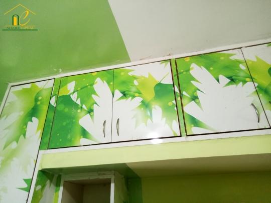 #kolkata #bengal #peterrgomes #capitanstudios #unicorp #best #business #flats #houses #booking #rent #apartments #studios #home #sweet #homesweethome #interior #interiordesign #arquitetura #architecture #designforinspo #inspiration #apartment #homedesign #instahome #instadecor #details #decor #decoracao #architecturelovers #beautiful #interiors #homeluxo #house #home #villa #realestate #luxury #calcutta #negoce #capital #negocec #negocecapital #sumanta #sen #enclave #greens #amarenclave #aurovillegreens