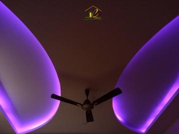negocec interior design (1)