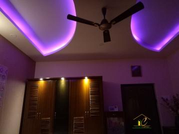 negocec interior design (2)