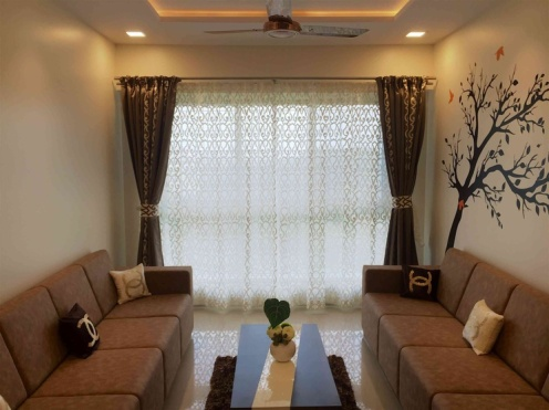 negocec interior design (3)