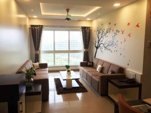 negocec interior design (5)