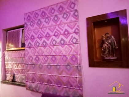 negocec interior design (7)