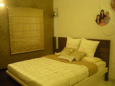 negocec interior designs (1)