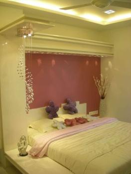 negocec interior designs (2)