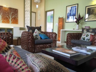 negocec interior designs (3)