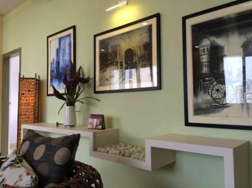 negocec interior designs (4)