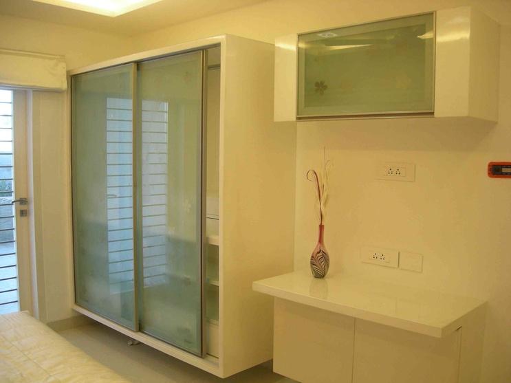 negocec interior designs (5)