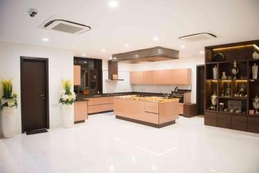 negocec interior designs (6)