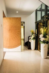 negocec interior designs (7)